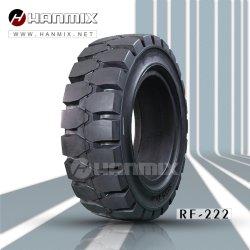 Твердые Hanmix Дин шин давление в шинах вилочный погрузчик шины промышленного погрузчика шин шины с размером 16X6-8 18X7-8 200X50-10 21X8-9 23X9-10 23X10-12