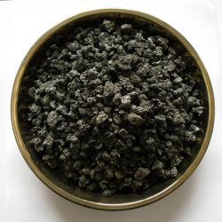 Нефти Calcined 20-40мм кокса для металлургической промышленности