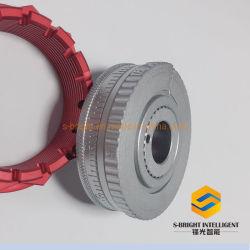 С нониусом набора жгут проводов для автомобильной промышленности производства пресс-форм и жгут проводов жгута проводов автомобиля обжатие умирают F00001