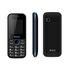 Icd 전시 전화 /Phone 부속품 /Watch 전화 /Mobile 전화 덮개 /Tvmobile 전화