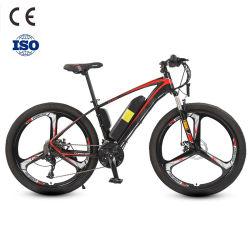 Marca Ksk E Bike grasano de 20 pulgadas de la rueda de bicicleta eléctrica plegable bicicleta kit48V12Mini Pocket BikeE-Bike
