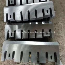 De Duurzame Planer van HSS & Tct Houten Bladen van uitstekende kwaliteit van het Mes voor de Houten Scherpe Hulpmiddelen van de Industrie
