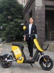 Haut 100cc Citicoco Motas Benling Bébé Sinotech Miku 2021 Super Wuxi Stanford Ehora M8 de Honda Himo T1 pleine taille adulte Elektrikli Motosiklet Electric Motorcycle