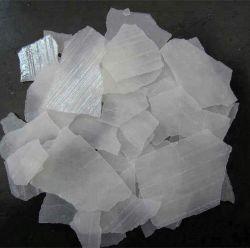 La maggior parte del fornitore professionista della soda caustica dell'idrossido di sodio dalla Cina