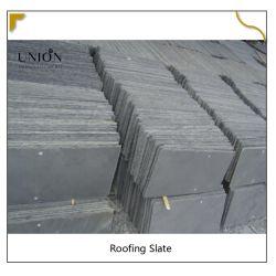 Goedkope Solar_Roof_Tiles Prijs natuurlijke dakkapel op de Sale