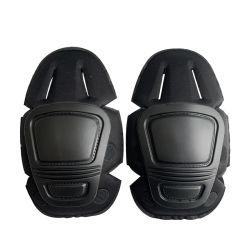 Hardcup-veiligheidskniebeschermers met EVA-schuim