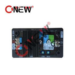 Générateur de Brushless Fuan AVR LSA Leroy Somer R250 Régulateur de tension automatique automatique carte pour FG Wilson de la Chine de la fabrication pour la vente