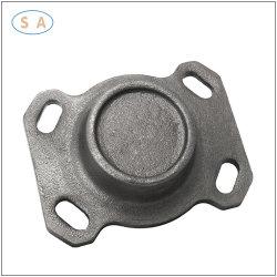Детали изготовленный на заказ<br/> для штамповки алюминия/стали с горячей штамповкой, сертифицированные по стандарту ISO9001