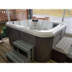 Система бальбоа гибкие цены гидромассаж массаж горячая ванна джакузи
