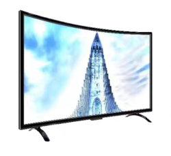 Kit TV CKD SKD in fabbrica in Cina 50 55 65 75 Componenti TV LCD da pollici componenti di ricambio HD Android Smart TV