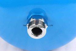 Proteggere il vostro riscaldatore di acqua del gas con un serbatoio di espansione termica di 2 noi gallone