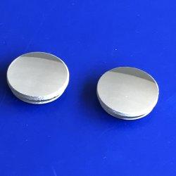 Dia 20мм CO2 оптический объектив Mo отражают наружных зеркал заднего вида для лазерной резки машины