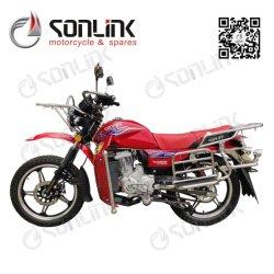하이 클래스 알로이 휠 오일 절약 Racing off Road Motor 자전거 / 150 cc 오물 자전거 / 125 cc 오토바이 / 거리 오토바이 / 미니 오물 자전거 (SL150-KC)