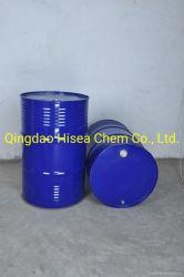 Alta calidad de acetato de butilo (BAC) 99% Mín.