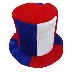 عالة [فووتبلّ فن] حزب شكل باع بالجملة قبعات [وورلد كب] مجنون [سكّر فن] قبعات