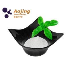 100% naturales de origen Plant-Based aditivo alimentario Stevia Ra98%