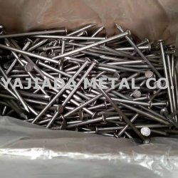 """16 dozen voor Wood Nails 2.5"""" Wood Nails, Common Wire Nails"""