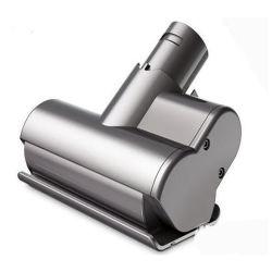 La cocción de la pasivación personalizado parte fundidas las ruedas de metal forjado Froged fusión y de fundición de Zinc El zinc horno horno de fusión y de Fundición Fundición Vacum