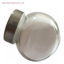 고품질 Diantimony 삼산화물 또는 안티모니 (iii) 산화물 CAS 1309-64-4년
