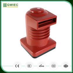 مكونات مفاتيح كهربائية متوسطة الجهد 12 كيلو فولت جهد كهربائي عالٍ في وحدة التحكم في الإرسال الداخلي فتحة تلامس علبة العزل 11 كيلو فولت