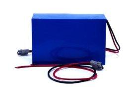 리튬 배터리는 중국에서 만들어졌으며 1000W 1500W 10ah 15ah 20ah 21ah 48V 25ah 리튬 이온 배터리 팩(이바이크