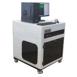الصور ثلاثية الأبعاد ليزر كريستال الزجاج آلة نحت كريستال 3D سعر ماكينة الطباعة بالليزر
