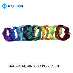500gram/1kg Hank forte résistance des lignes de pêche monofilament de bonne qualité