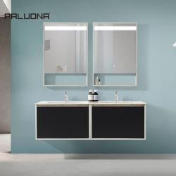 Governo di stanza da bagno a prova d'umidità del compensato di memoria di alta qualità