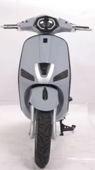 ベストは 800W の新しい電気スクーターをタイプする