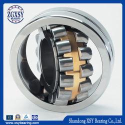 Zgxsy aufgeteilte kugelförmige Rollenlager 24030cc/W33