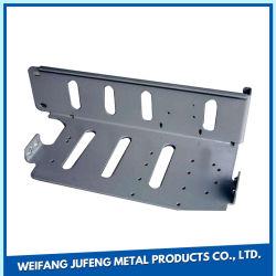 Produto de estamparia de metal de precisão Chip da Mola