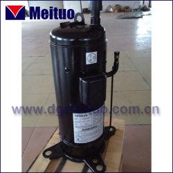 A Hitachi Compressor rotativo de ar condicionado R134UM MODELO DE GÁS REFRIGERANTE Sh336DG-C8CN