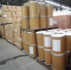 Bromacil Herbicide Bromacil 97% TC 、 CAS 314-40-9 に適した高品質