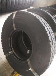 Timaxの高品質のベストセラーのブランドのトラックのタイヤの卸し業者
