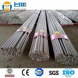 Haute qualité Suh330 Tige en acier inoxydable AISI 330