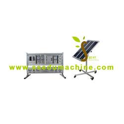 光起電訓練用器材の回復可能な訓練用器材のSolar Energy訓練用器材