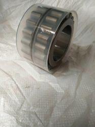 Полный цилиндрический роликовый подшипникNcf V3024SL5024 Nncf183024 VSL Nnf185024 V5024SL045024 Ncf2224VSL Njf182224 V2324SL192324