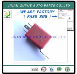 De Flitser van de Motor van de Vervangstukken van de Vorkheftruck van Dalian Doosan JAC Hyundai van Heli