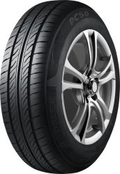 Комфорт при вождении, высокоскоростной стабильности и безопасности автомобильной шины летние шины 155/80R13, 155/70R13, 165/70R13, 175/70R13