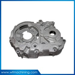 CNC 기계 가공 강철/연성 철/모래 주조/금속 주조 쉘 몰드