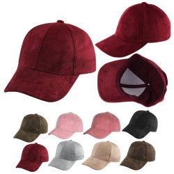 Hommes Femmes Camouflage Camo Cap Casquette Hat Casquette de baseball d'escalade de la chasse