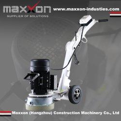 Smerigliatrice concreta del pavimento di Fg250e con la macchina per la frantumazione del piatto di 250mm