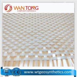 قماش من الألياف الزجاجية E-Glass مصنوع من الألياف الزجاجية المنسوجة روفينج 600GSM لصناعة القوارب