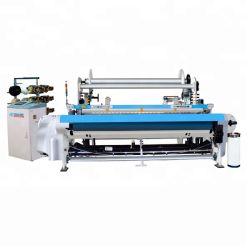 Telaio per tessitura della ratiera della tessile di buona qualità da vendere