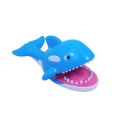 Сшить забавных игрушек, новизна игрушек, новый дизайн Забавная игрушка для детей
