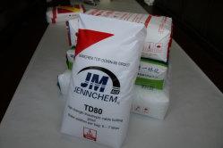 25kg Low Cost Brown Custom Printing Craft Kraftpapier Tasche Für die Verpackung von Nüssen und Trockenfrüchten