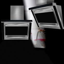 دخان سنة خابر آلة, مطبخ مروحة, مطبخ إلكترونيّة, غطاء [ول-900بي]
