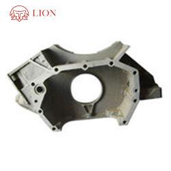 アルミニウムOEMはランプの部品の使用のためのダイカストプロセスを