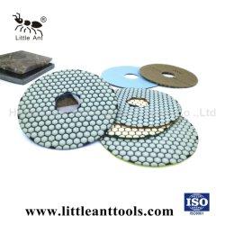 중국 제조업체 카운터 상단 연마 패드 고품질 연마 패드
