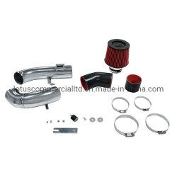 Auto Peças do Motor Cai Kit de admissão de ar para o Chevy Cobalto Ss